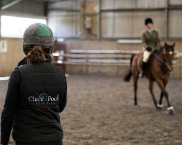 23-04-16 - Clare Poole - Session 3-1048-2