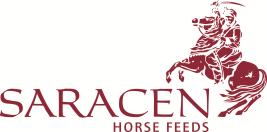Saracen_logo_202_CMYK2