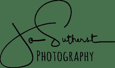 1085997-60782188-Jo_Sutherst_Logo_Updated